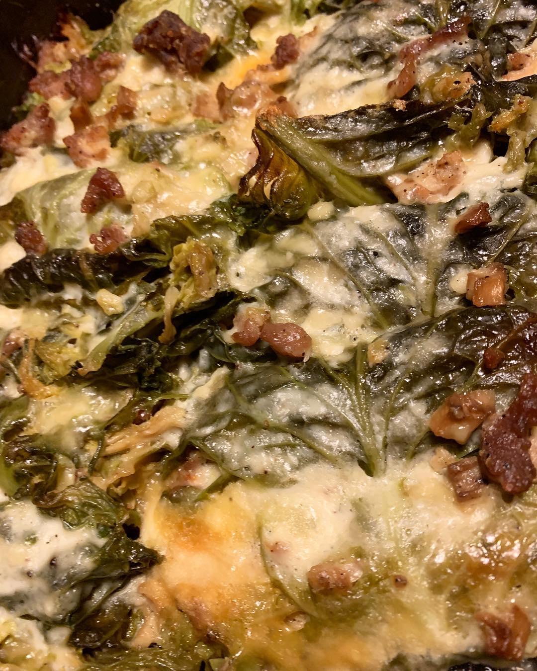 Cosa Cucinare Il 24 Dicembre come cucinare la verza in padella e al forno