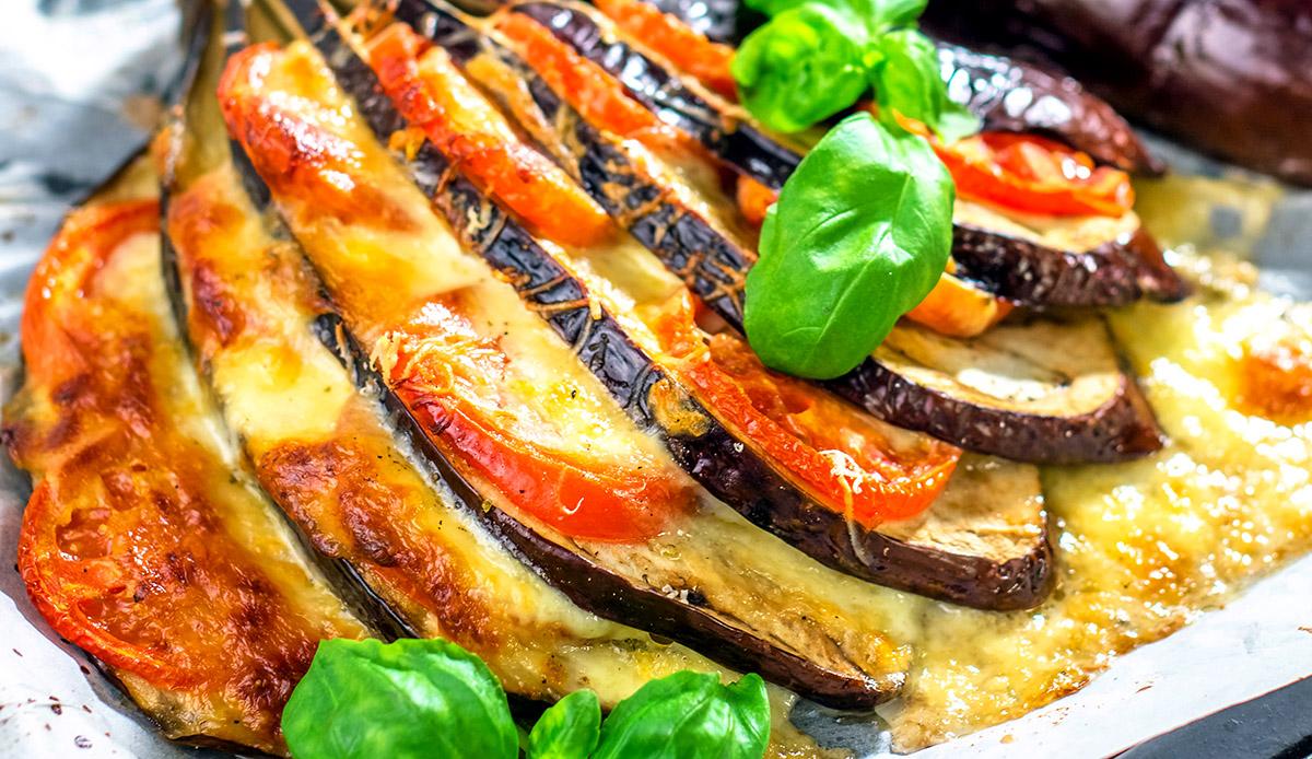 Piatti Freddi Veloci Da Asporto ricetta melanzane alla pizzaiola: veloci e sublimi