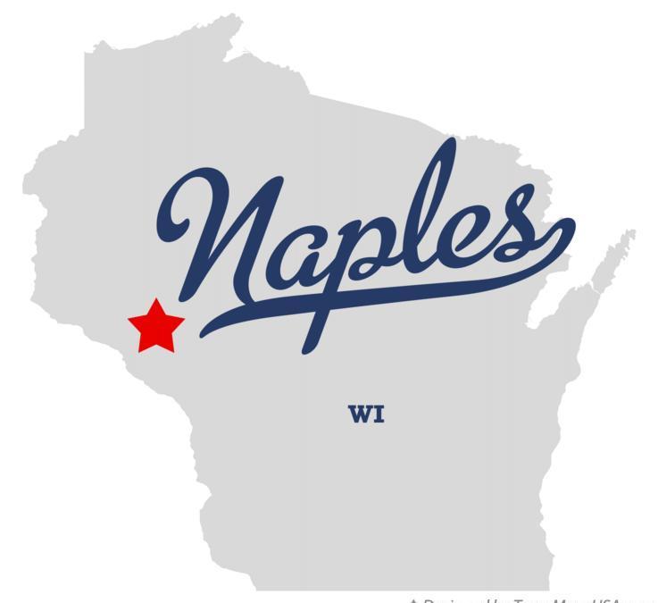 Naples, Wisconsin