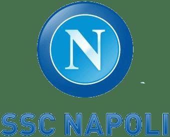 Il Napoli può essere l'anti Milan?