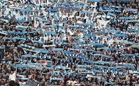 Ritornando da Bologna è doveroso riferire: Napoli non merita questa realtà