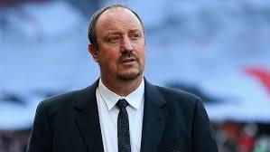 Rafa Benitez, un lusso per il campionato italiano?Rafa Benitez, un lusso per il campionato italiano?
