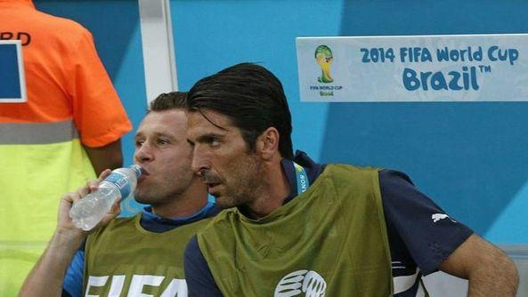 Mondiali-Italia: Il pregiudizio è un'opinione che non si fonda sul giudizio