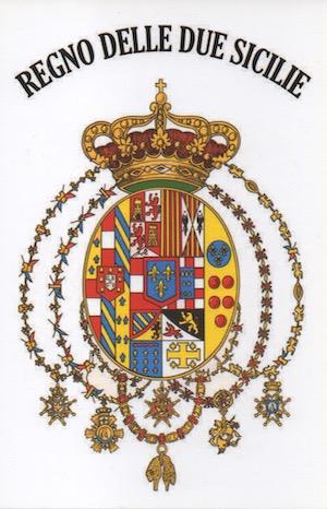 Monete Pesi e Misure sotto il Regno delle due Sicilie