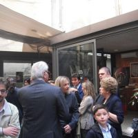 cortile-museo-3
