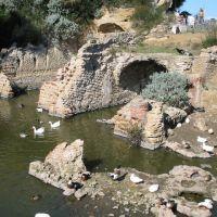 sacello-augustali-particolare