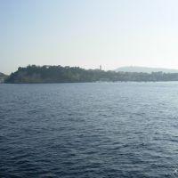 bacoli-dal-mare