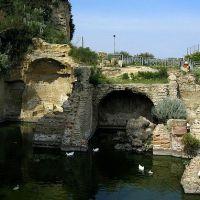 sacello-augustali-a-miseno