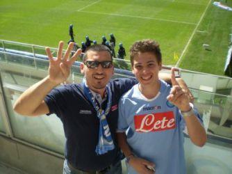 Luca Fusco da Ancona