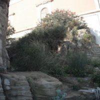 15-i-resti-di-parte-villa-lucullo-2012