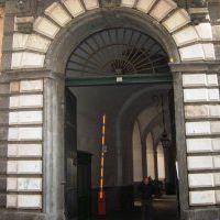 53-palazzo-serra-di-cassano-via-monte-di-dio-14