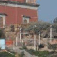 7-i-resti-del-citta-greca