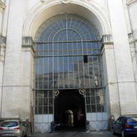 55-palazzo-serra-di-cassano-uscita-su-via-egeziaca