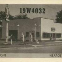 neoplis_ohio