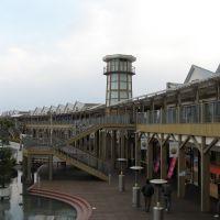 kagoshima_006