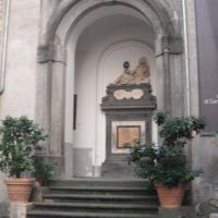 cortile-museo-2