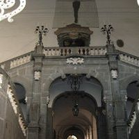 56-palazzo-serra-di-cassano-scalone