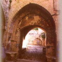 nablus_05