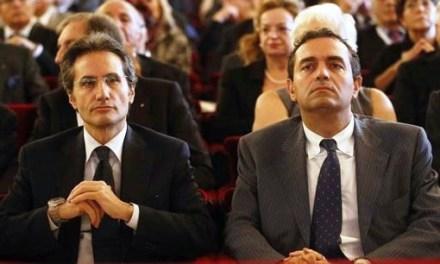 BUCO FINANZIARIO AL COMUNE DI NAPOLI, De Magistris dà colpa alla Regione