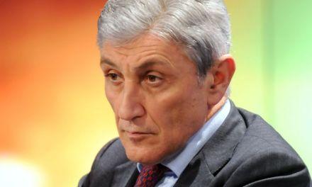 Condannato l'ex governatore Bassolino