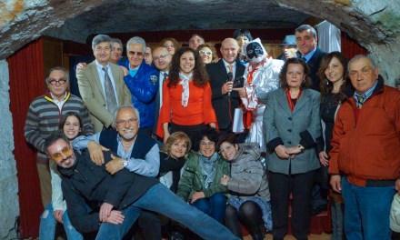 Il pubblico premia il rinnovato Salotto Donizetti di Carmen Percontra, con musica, poesia e lezioni di storia