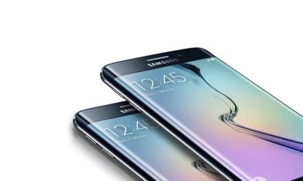 Disponibile il Samsung Galaxy S6