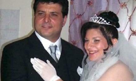 Napoli: Morta la mamma che partorì durante il coma