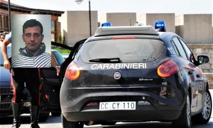 Arrestato a Maddaloni uomo per maltrattamenti familiari