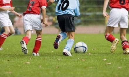 Portici: scovato pedofilo che adescava piccoli calciatori sui social