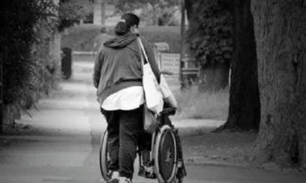 Inps, Home Care Premium: Fino a 1000 euro al mese per chi ha un disabile in famiglia