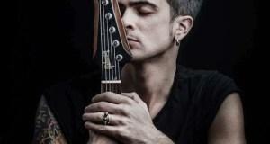 chitarrista cafiero