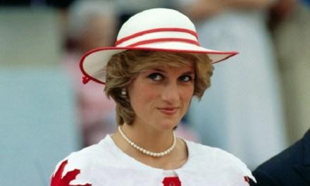 Lady Diana: vent'anni fra mito e ricordo