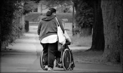 INPS: Linee operative, accertamento invalidità ed handicap