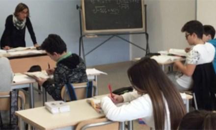 Napoli-La scuola è già iniziata, ma non ancora per tutti.