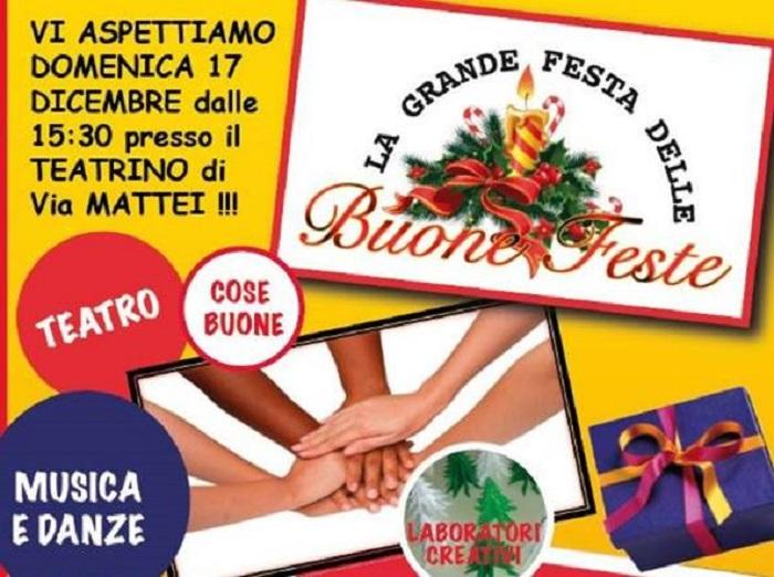Addio al Natale? La crisi italiana delle tradizioni cristiane