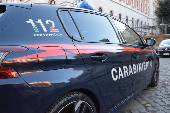 Napoli, blitz contro il clan Fabbrocino: 11 arresti