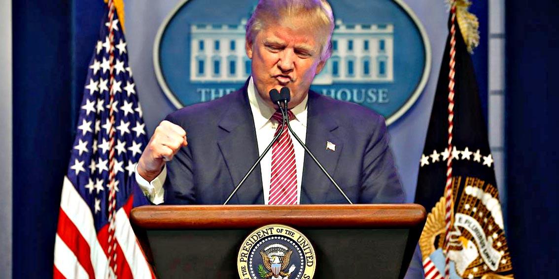 Caso Skripal, Usa annunciano espulsione di 60