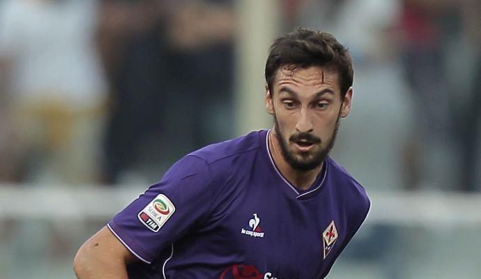Astori, perizia shock: il capitano della Fiorentina si sarebbe potuto salvare