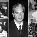 Ado Moro, 40 anni fa il rapimento ed il massacro della sua scorta in via Fani a Roma