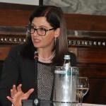 Assessore Gaeta: Sì all'Istituzione dell'Osservatorio Comunale per la Salute e la Sanità
