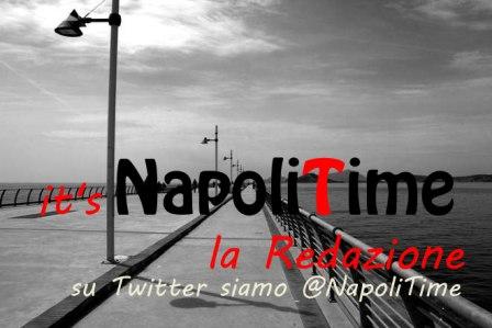 NapoliTime