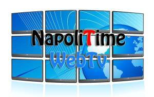 napolitime-webtv