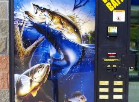 distributore-pesce