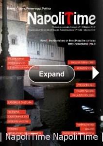 NapoliTime-Ottobre-2012