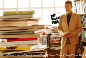Pitti-Uomo-2013-Firenze