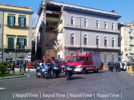 Crollo-Riviera-Chiaia