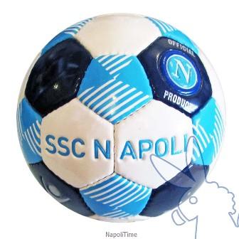 pallone-calcio-napoli-2012 (1)