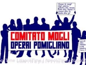 Mogli_operai_pomigliano