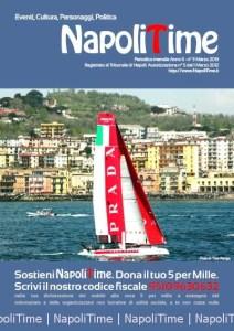 NapoliTime-Magazine