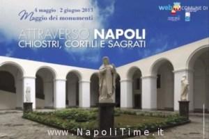 maggio-dei-monumenti-2013-napoli